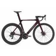 Giant Propel Advanced SL 1 Disc 2021 Férfi országúti kerékpár