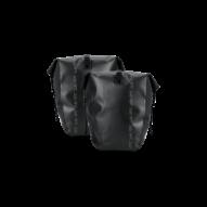 Cube RFR Rear Carrier Bag Tourer 20/2 csomagtartótáska