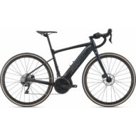 Giant Road E+ 1 Pro elektromos országúti kerékpár