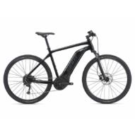 Giant Roam E+ GTS 2021 Férfi elektromos cross trekking kerékpár