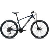 "Giant Talon 4 (GE) 27.5"" Eclipse 2021 Férfi MTB kerékpár"