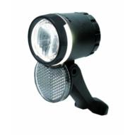 Trelock LS 233 BIKE-i® Veo 20 első lámpa agydinamóhoz