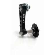 Kerékpár Láncfeszíto XLC CR-A03