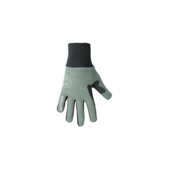 KELLYS FROSTY BIKE GLOVES GREY