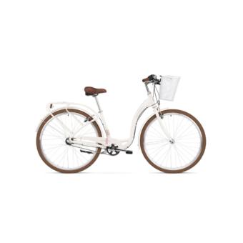 Le grand Lille 4 Városi kerékpár