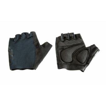 KTM Factory Character Gloves short