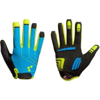 CUBE GLOVES NF LTD LF