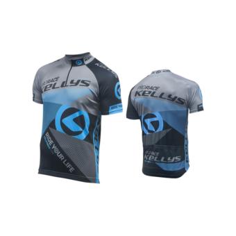 KELLYS PRO RACE BLUE