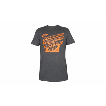 KTM Factory Team T-shirt