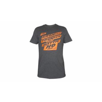 KTM Factory Team T-shirt