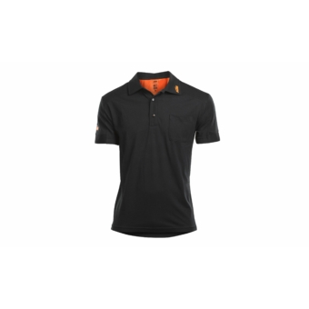 KTM Factory Team Work polo