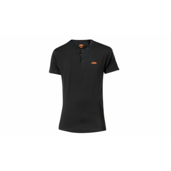 KTM Factory Team Work t-shirt