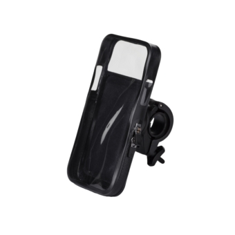 Smartphone holder KLS SWIPE