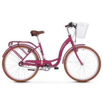 Le Grand Lille 3 női Városi/City kerékpár 2020 TÖBB SZÍNBEN