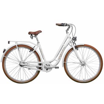 "Gepida CLASSIC 28"" kerékpár - 2020"