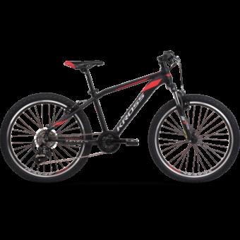 Kross LEVEL JR 2.0 kerékpár - 2020