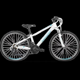 Kross EVADO JR 1.0 kerékpár - 2020