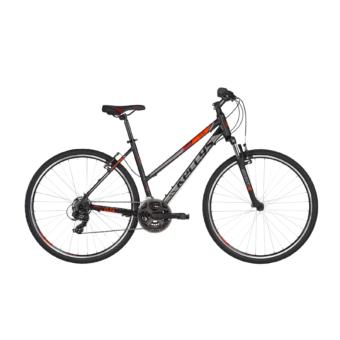 KELLYS Clea 10 2019 Cross Trekking Kerékpár