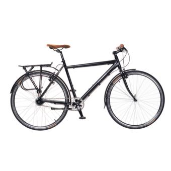 NEUZER X-STREET Városi/ Trekking Kerékpár