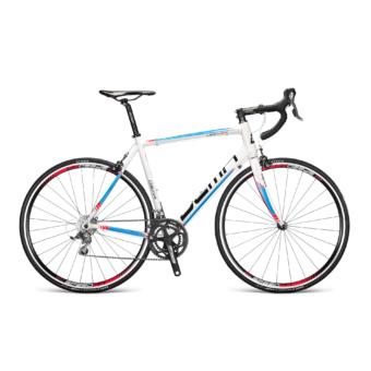 DEMA LEONY 6.0 Országúti Kerékpár