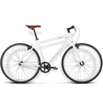 KROSS NORU 2016 Fixi/ Fitnesz Kerékpár