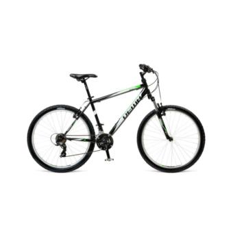 """Dema ECCO 5.0  2017 26"""" MTB Kerékpár"""