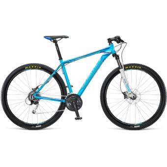 DEMA AURON 2.0 2014 MTB Kerékpár