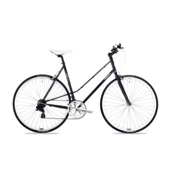 Csepel Torpedo ***  Kerékpár Női Több színben