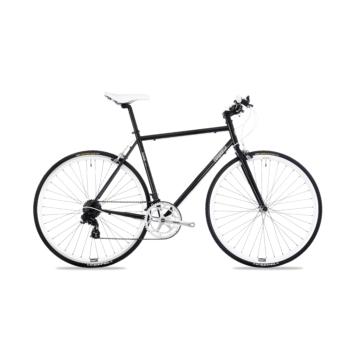 Schwinn-Csepel Torpedo *** Férfi Több színben, Városi/ Fitnesz kerékpár