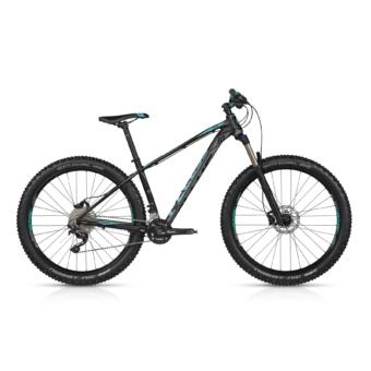 KELLYS Gibon 30 27.5 Plus 2017 férfi MTB kerékpár