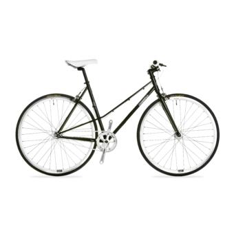 Schwinn-Csepel Royal *** Női Fixi Kerékpár Több színben