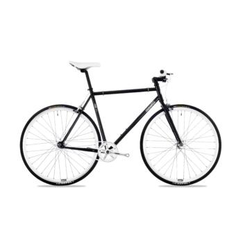 Schwinn-Csepel Royal *** Férfi Fixi Kerékpár Több színben