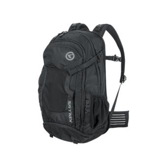 KELLYS Fetch 25 hátizsák- Több színben