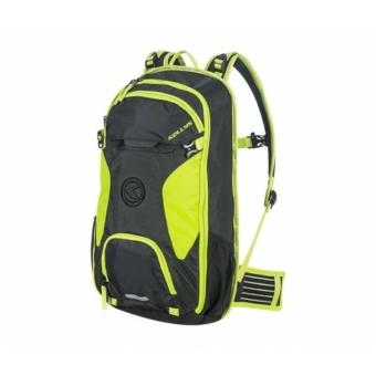 KELLYS Lane 10 hátizsák - Több színben