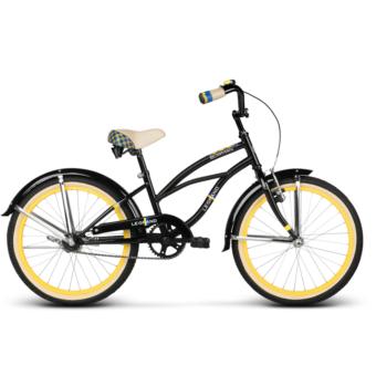 """Le Grand Bowman Kid 20"""" Gyermek Kerékpár"""