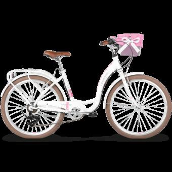 Le grand Lille 3 2017 Városi kerékpár