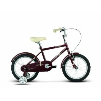 "LE GRAND Gilbert Brown 16"" Gyermek Kerékpár"