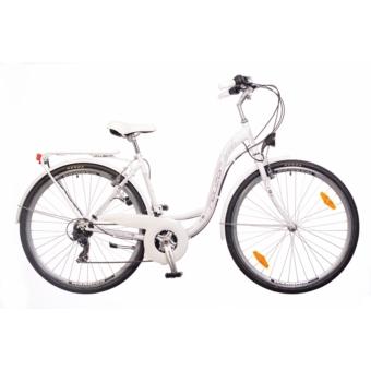 Neuzer Ravenna 30 Női Városi/ Trekking Kerékpár