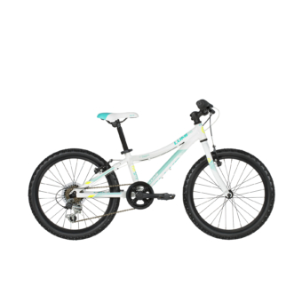 """KELLYS Lumi 30 20"""" 2019 Gyerek kerékpár - Több színben"""
