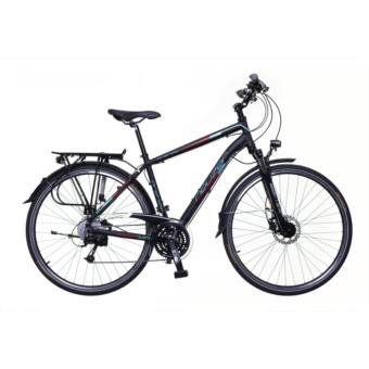 Neuzer Firenze 400 férfi Trekking kerékpár
