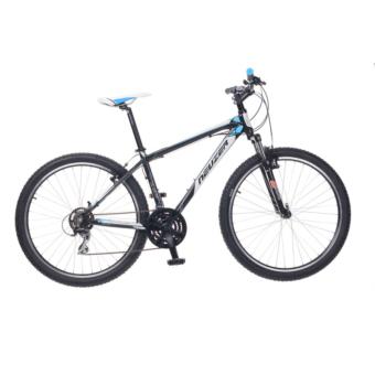 """Neuzer Duster Sport 27,5"""" MTB Kerékpár"""