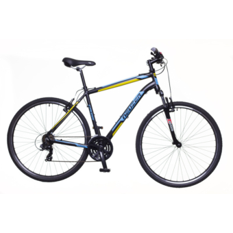 Neuzer X100 Férfi Cross trekking kerékpár