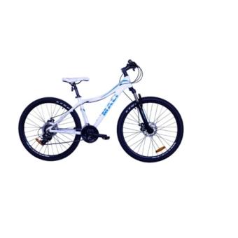 """Mali Angel 27,5"""" 2020 kerékpár - több színben"""