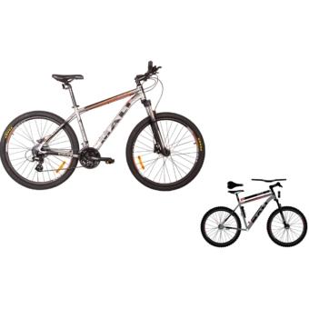 """Mali Boa 29"""" kerékpár 2020"""