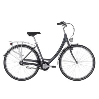 """Kellys Avenue 20 28"""" városi kerékpár 2020"""