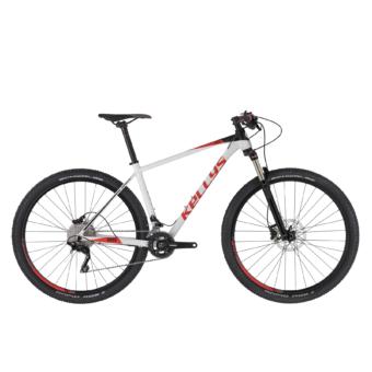 """Kellys Gate 30 White MTB 29"""" kerékpár 2020"""