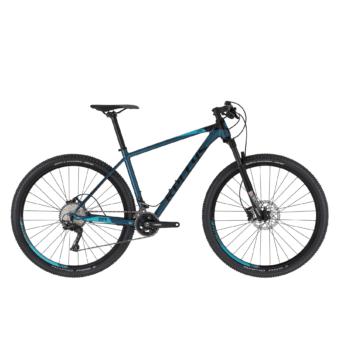"""Kellys Gate 50 MTB 29"""" kerékpár 2020"""