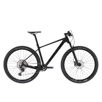 """Kellys Hacker 50 MTB 29"""" kerékpár 2020"""