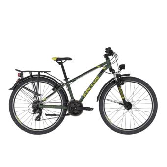 """Kellys Naga 80 13.5 26"""" gyermek kerékpár 2020"""