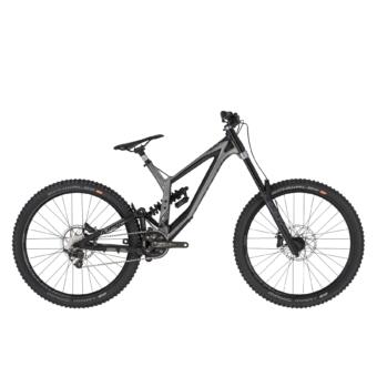 """Kellys Noid 70 27,5"""" MTB Fully kerékpár 2020"""
